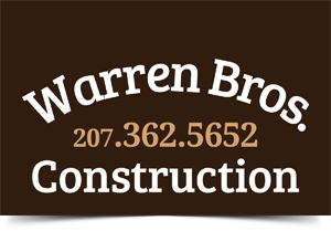 Warren Bros Construction